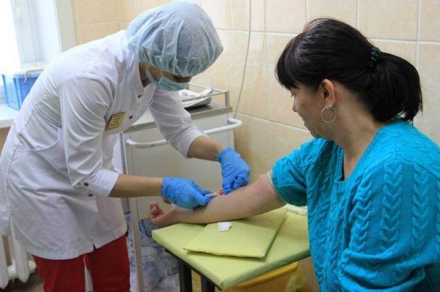 В обязательные методы исследования для пациентов, которые переболели коронавирусом, входят сатурация кислорода и биохимический анализ крови.