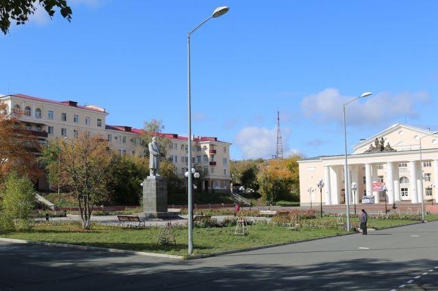 Медногорск вошел в число городов России с высоким загрязнением канцерогенами.