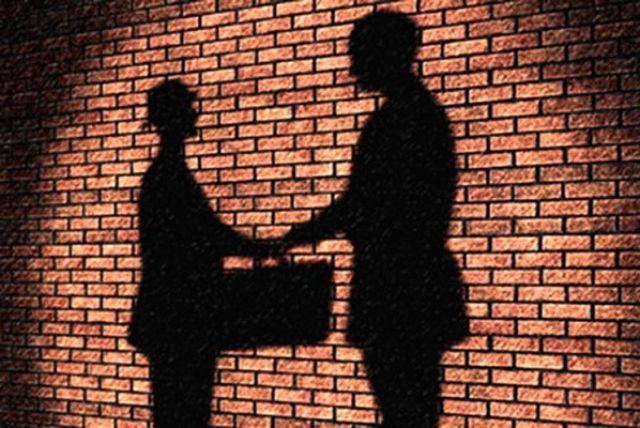 В Кабмине рассказали о первых результатах борьбы с теневой занятостью