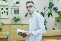 Стоимость реабилитации - 1,65 млн рублей.