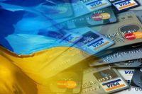 Заработала система автоматического ареста счетов должников.