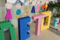 В Оренбуржье с 5 июлявводят обязательные ПЦР-тесты для отдыхающих в детских лагерях.