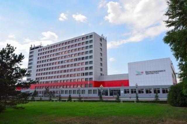 Металлоинвест поделился планами декарбонизации производства и внедрения водородных технологий.