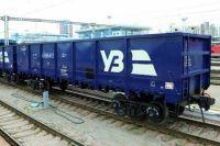 Повышение железнодорожных тарифов сделает УЗ прибыльной