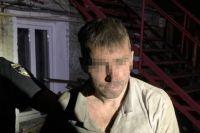 «Изнасиловал девочку и сбежал из под стражи»: появились подробности