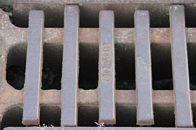 Почти 60 лет сливные ямы в Затоне выкачивали в канализацию.