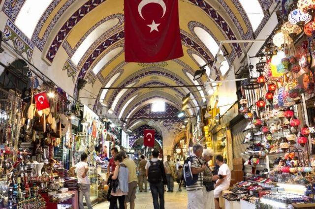 Сложный, но нужный шаг: что нам даст ЗСТ с Турцией
