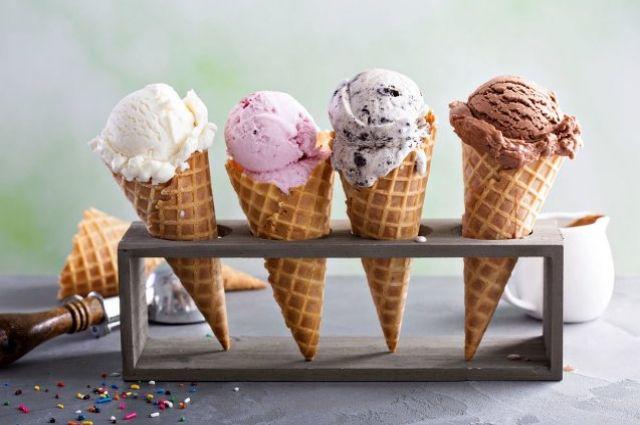 Хит лета. Как выбрать мороженое, не запутавшись в маркетинговых ходах.