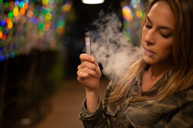 Чей табак используют при производстве российских сигарет?