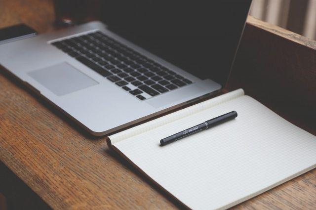 «Ростелеком» поддержал третий онлайн-хакатон, организованный министерством цифрового развития Оренбургской области.