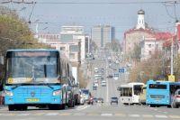 До 12 июля местным жителям предлагают оценить проект нового расписания альтернативных автобусов и внести в него при необходимости корректировки.