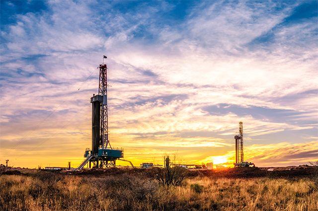 Запасы газа и конденсата. «Роснефть» открыла в Якутии крупное месторождение