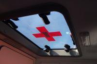 Причинами несчастного случая стали нарушение инструкций по охране труда для водителей грузового автомобиля, неосторожность при нахождении в кузове автомобиля.