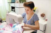 Страховой взнос в 2021 году – не менее 32 448 рублей.