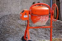 В Оренбуржье УФАС проведет проверку цен на строительные материалы.