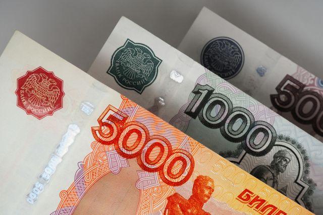 Что за мошенничество с детскими выплатами появилось в России?