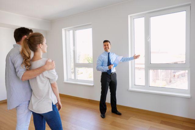 Скупой остается без жилья. Почему опасно покупать самые дешевые квартиры