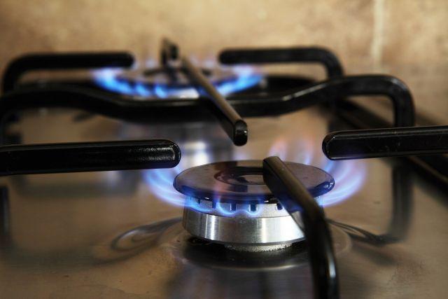Киев считает, что новый контракт по транзиту газа будет компенсацией СП-2