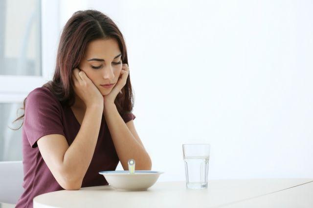 Градус обеда. Почему не хочется есть в жару и надо ли себя заставлять