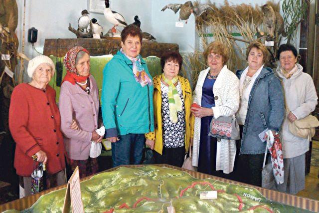 Воронежская область – в первой десятке субъектов Федерации с самым высоким темпом роста качества жизни.