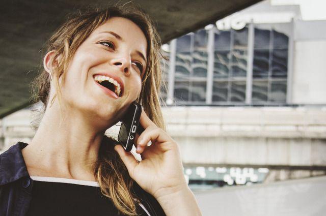 В Чувашии сегодня действует более 1100 вышек сотовой связи. Но и в столице республики иногда телефон «не ловит».