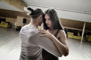 Танго танцуют люди, которые умеют получать удовольствие от жизни, считает предприниматель.