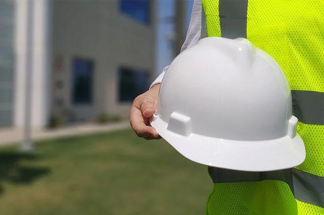 Всего в Программу капитального ремонта общего имущества включены 852 многоквартирных дома