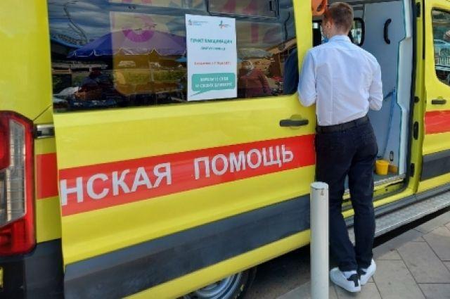 Когда граждане стали активнее прививаться от коронавируса, Татарстан столкнулся с дефицитом вакцин.