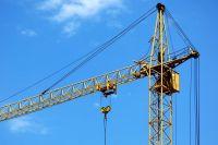 В центре Оренбурга возведут новый жилой комплекс.