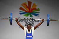 В Токио пропал один из олимпийцев