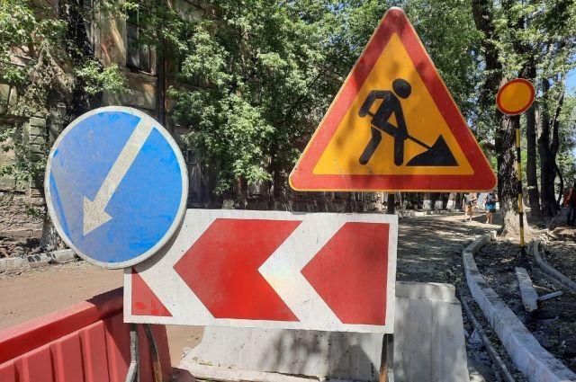 На 150 миллионов в Вотнинске отремонтируют больше 6 километров дорог.