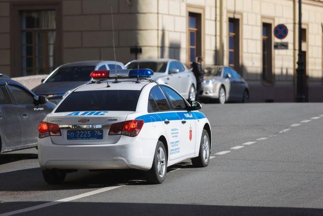 МВД планирует до конца года внедрить по всей России систему Паутина