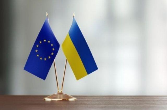 Пять «безвизов» для Украины: о чем планируем договориться с ЕС?