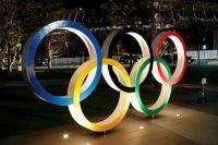 Украинские спортсмены начали прибывать в Токио на Олимпиаду