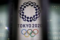 Пять колец: сколько медалей ждать в Токио