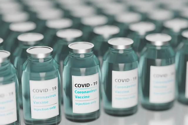 Поставить прививку от ковида могут все желающие