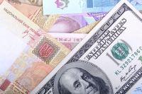 Курс валют на 20 июля: доллар и евро подешевели