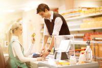 Более 4 тысяч торговых точек Оренбуржья принимают оплату за товары и услуги с сервисом «Плати QR» Сбербанка.