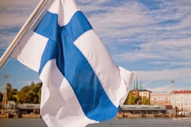 Финляндия открывает свои границы для вакцинированных украинцев.