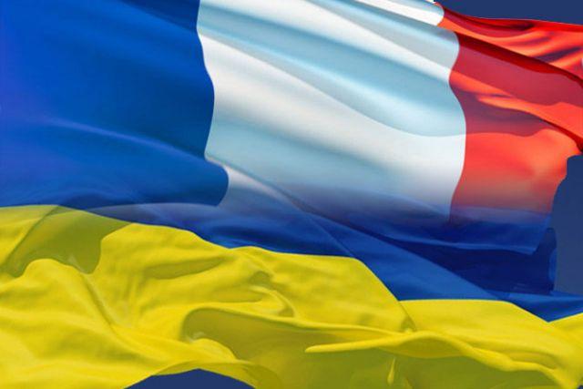 Франция изменила правила въезда для украинцев