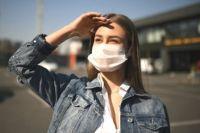 Мир отдаляется от окончания пандемии коронавируса, - ВОЗ.