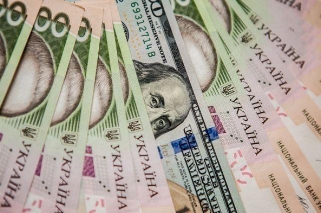 Курс валют на 21 июля: доллар и евро подорожали