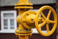 Бесплатно довести газ до жилых домов власти рассчитывают к  1 января 2023 года.