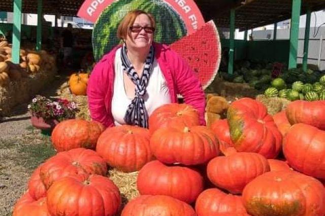Любой ягодке перец только на пользу – это и о людях, и о блюдах, считает гастроблогер Ольга Устинова.