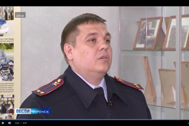 В 2020 году Игорь Качкин прославился на всю страну историей с 22 квартирами.