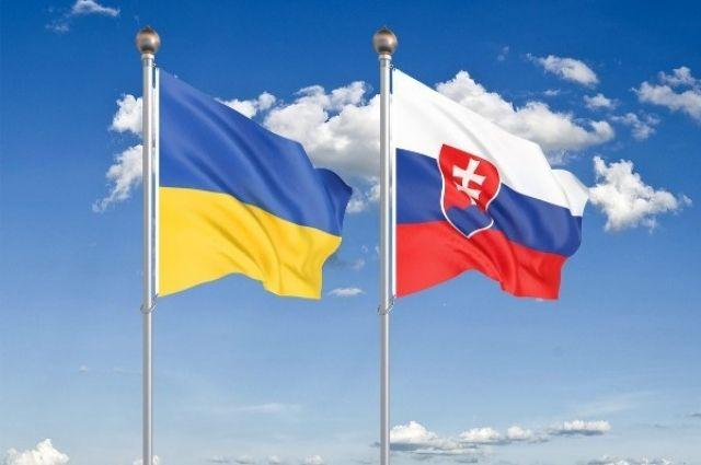 Словакия открыла свои границы для украинских туристов.