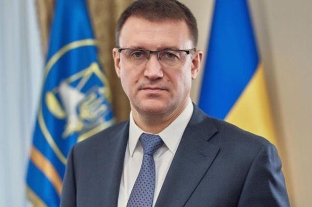 Власть продвигает главу ГФС Мельника на главу БЭБ, - Данилюк.