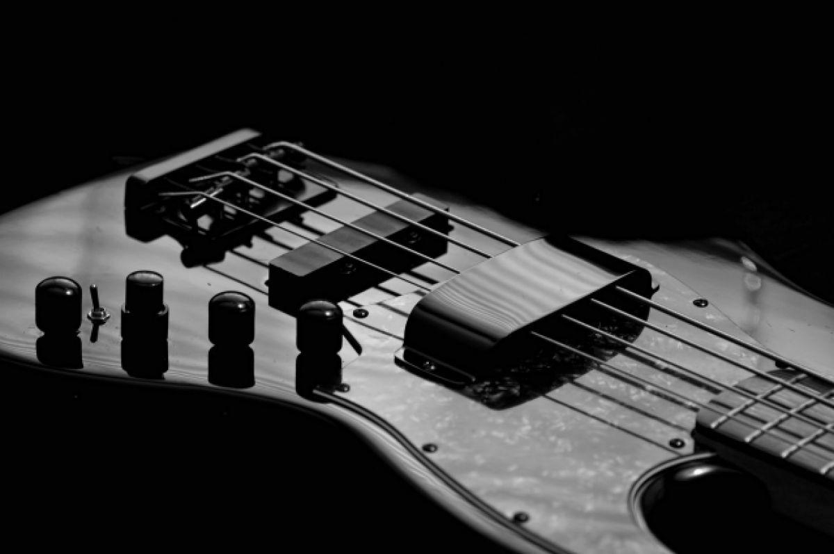 Названы новые даты проведения рок-фестиваля «Чернозём» в Воронеже