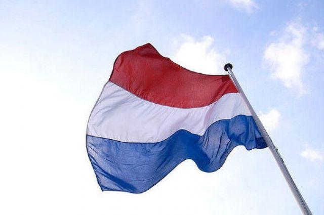 С 22 июля Нидерланды открывают въезд для украинцев.