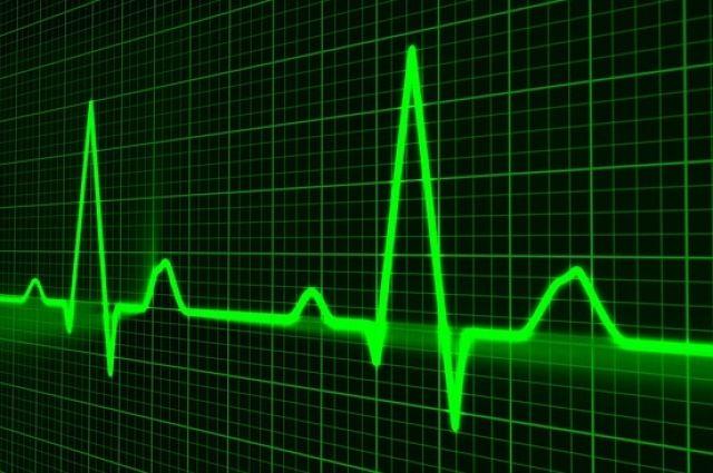 Новое оборудование позволит на ранней стадии выявлять заболевания сердечно-сосудистой системы